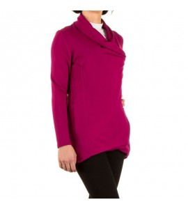 Women pullovers OF Voyelles one size
