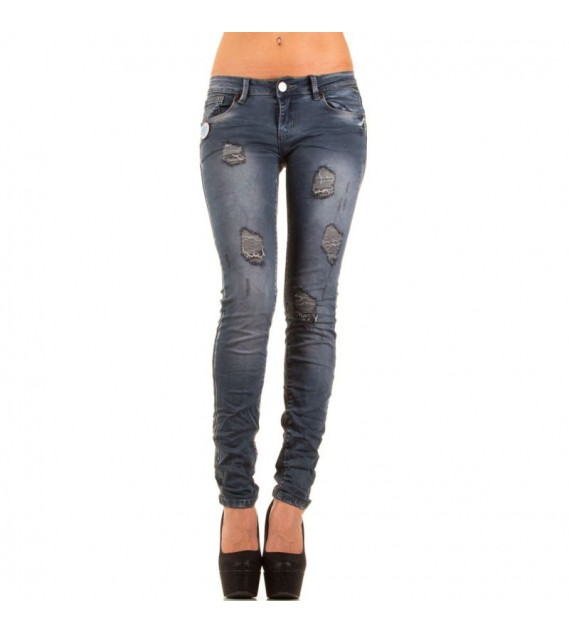 Jeans Mrd_01