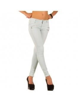 jeans de femme