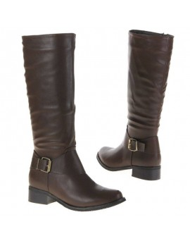 boot longue
